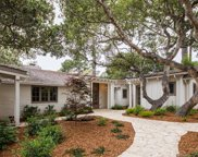 Monte Verde 4sw Of 13th Avenue St, Carmel image
