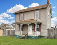 916 S 25th Street, South Bend image