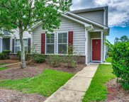 310 Wild Wing Blvd. Unit 6F, Conway image
