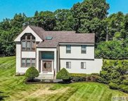 4 Bridle Ct, Northport image