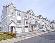 19909 Ames Dr, Rehoboth Beach image