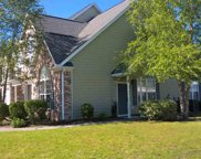 150 Foxpath Loop Unit 4, Myrtle Beach image