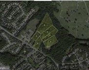 909,911,913,0,0,0 Hill Rd, Landover image