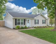 6620 Ashbrooke Dr, Pewee Valley image