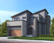 1721 Boxwood Dr~Lot 106, Nashville image
