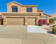 15413 S 16th Drive, Phoenix image