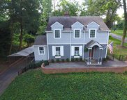 3748 Dellwood Drive, Knoxville image