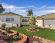 3015 Susan Circle, Oceanside image
