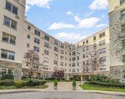 3 Stoneleigh  Plaza Unit #2D, Bronxville image