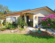 6473 Royal Woods Dr, Fort Myers image
