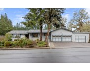 2115 W HARRISON  AVE, Cottage Grove image