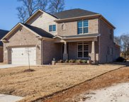 8003 Brightwater Way, Spring Hill image