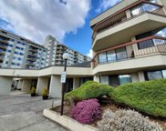 31955 Old Yale Road Unit 403, Abbotsford image