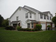 9247 West Stanford Court, Mokena image