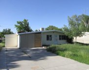 3096 W Lehi Dr S, West Valley City image