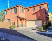 10565 Allegrini Drive, Las Vegas image