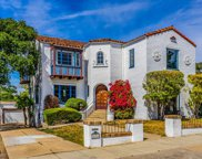 528 Beaumont Ave, Pacific Grove image