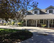 34725 Country Breeze Lane, Agua Dulce image