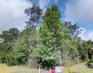 422 Megan Ann Lane, Myrtle Beach image