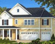 2 Moray Place, Simpsonville image