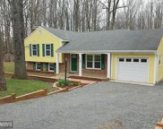 7380 CEDAR RUN DRIVE, Warrenton image
