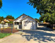 728  Empire Avenue, Modesto image