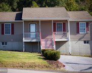 1006 COUNTRY CLUB DRIVE, Harpers Ferry image