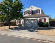429 Poppyfield Drive, American Canyon image