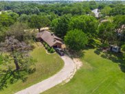 4704 Bransford Road, Colleyville image