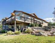 444 Blue Sage Circle Unit 2B, Steamboat Springs image