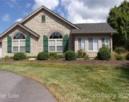 96 Mountain Meadow  Circle, Weaverville image