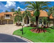 11250 Marblehead Manor CT, Fort Myers image