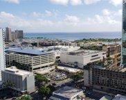 1288 Kapiolani Boulevard Unit 3006, Honolulu image
