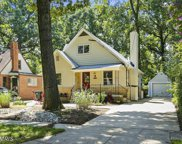 4709 AMHERST ROAD, College Park image