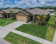 8765 Hinsdale Heights Drive, Lakeland image