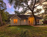 26603 Blue Cove Rd, Marble Falls image