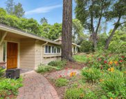 117 La Canada Way, Santa Cruz image