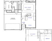 6635 Woods Mill Dr, Louisville image