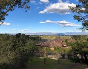 18735 W Withey Rd, Monte Sereno image