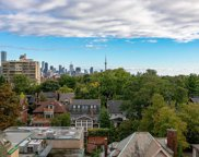 1 Forest Hill Rd Unit 702, Toronto image