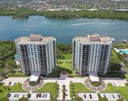 2003 N Ocean Boulevard Unit #205, Boca Raton image