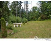 15615 125th Ave KPN, Gig Harbor image