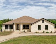 701 Creek Dr, Dripping Springs image