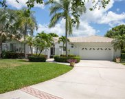 7812 Estancia Way, Sarasota image