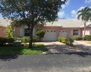 5150 Sabal Gardens Lane Unit #2, Boca Raton image