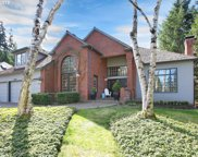 18409 OLD RIVER  DR, Lake Oswego image