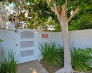 22 Chelsea Pointe, Dana Point image