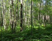 Lot 65A Campground Road, Searsport image