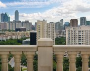 3505 Turtle Creek Unit 18C, Dallas image