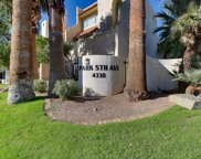 4330 N 5th Avenue Unit #211, Phoenix image